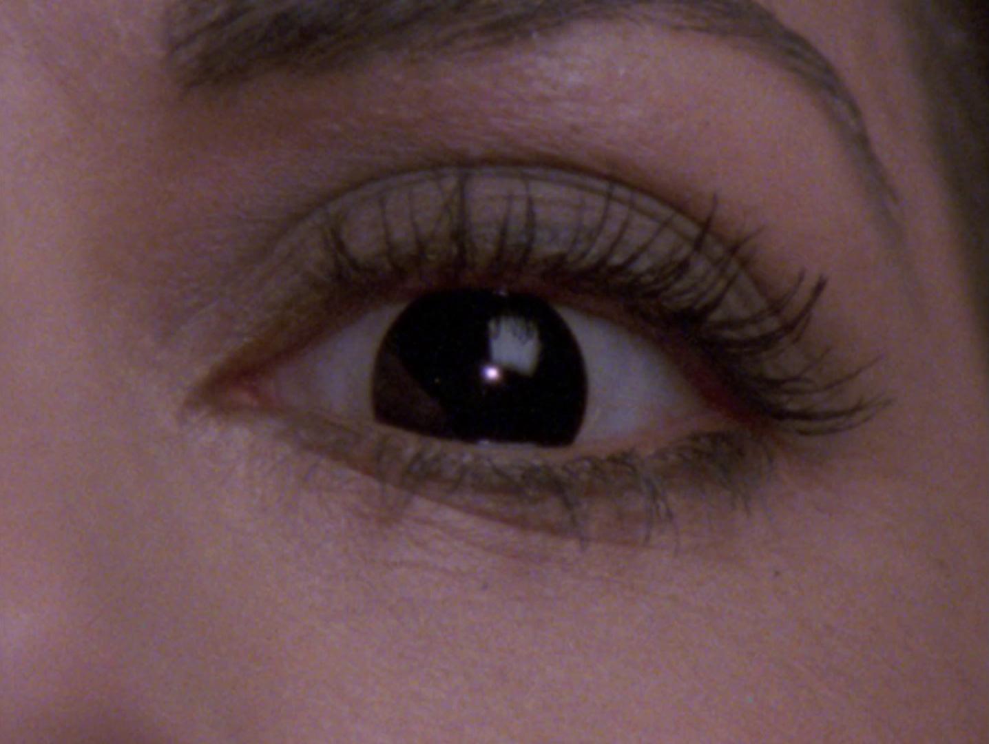 Betazoid Auge.jpg