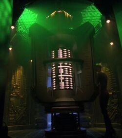 Borg sphere drive.jpg