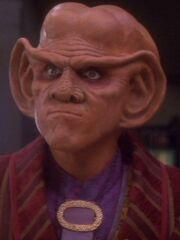 Quark 2374.jpg