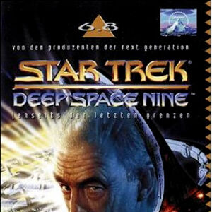VHS-Cover DS9 6-08.jpg