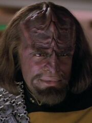 Worf 2368.jpg