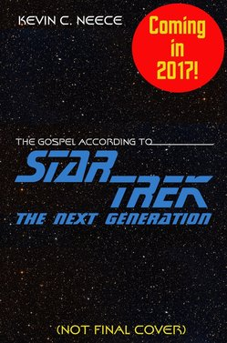 Gospel According to Star Trek Next Generation.jpg