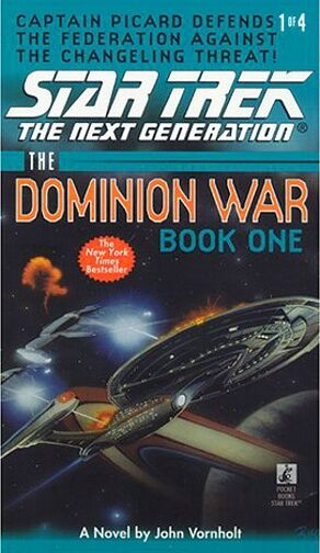 The Dominion War Book 1.jpg