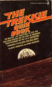 The Trekkie Quiz Book.jpg