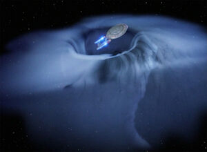 USS Enterprise-D consumed by energy vortex.jpg