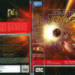 VHS-Cover VOY 2-11.jpg