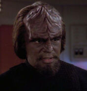 Worf illusion 2369