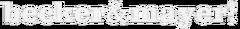 becker mayor logo