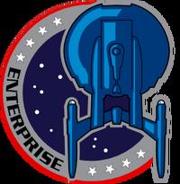 Enterprise NX-01 Logo.png