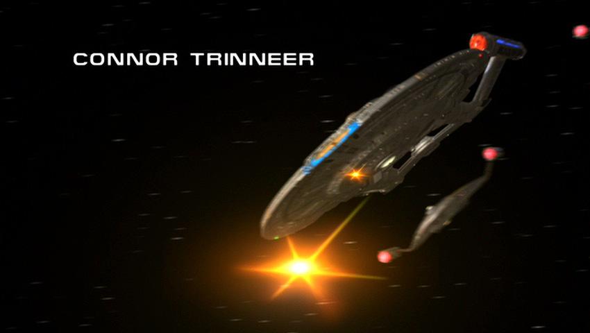 ISS Enterprise (NX-01) feuert.jpg