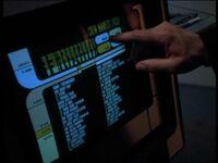 Manifeste Voyager KG1b