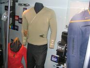 STTE-History of the future displays 6
