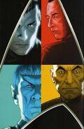 Star Trek Compte à Rebours Image intérieure 1