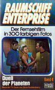 Star Trek Fotonovel 04(german)
