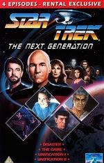 TNG Vol 27 UK Rental VHS cover.jpg
