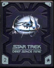 DS9 Staffel 2 DVD.jpg