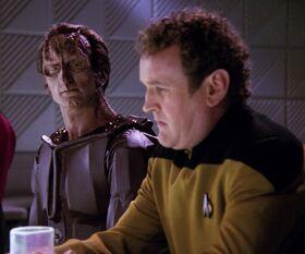 Daro and O'Brien discuss Setlik III.jpg