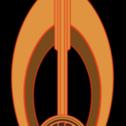Баджорці