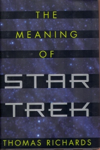 Meaning of Star Trek 1st ed.jpg