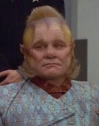 Neelix illusion 2373