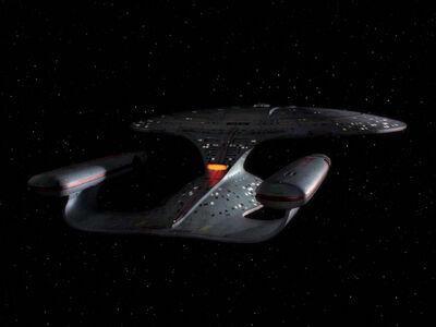 USS Enterprise-D von Achtern.jpg