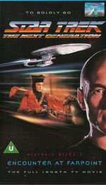 Encounter at Farpoint TV Movie cover.jpg