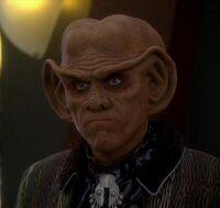 Quark2375.jpg
