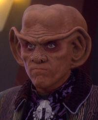 Quark2375