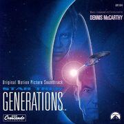 Star Trek Generations soundtrack.jpg