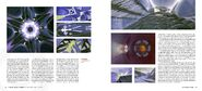 Star Trek TMP The Art and Visual Effects pp. 112-113 spread