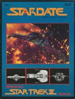 Stardate volume 1 issue 1 cover.jpg