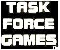 Task Force Games logo