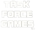 Task Force Games