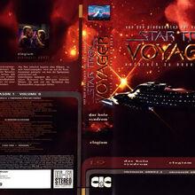 VHS-Cover VOY 1-09.jpg