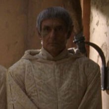 Vulcan monk 4.jpg