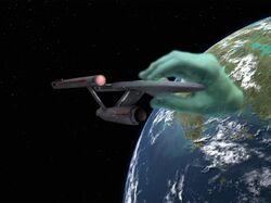 Apollo's hand grips the Enterprise, remastered.jpg