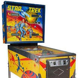 Bally Star Trek Pinball cabinet.jpg