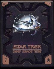 DS9 Staffel 7 DVD.jpg