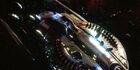 Escape pods abandon Shenzhou