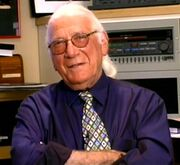 Jerry Goldsmith.jpg