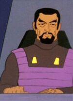 Klingon Elysian councilor.jpg