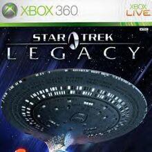 Legacy Xbox cover.jpg