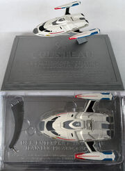 Official Star Trek Fan Club Starships.jpg