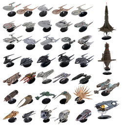 Star Trek Discovery Official Starships Collection ship promos.jpg