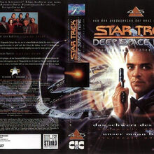 VHS-Cover DS9 4-05.jpg