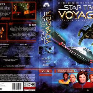 VHS-Cover VOY 6-11.jpg
