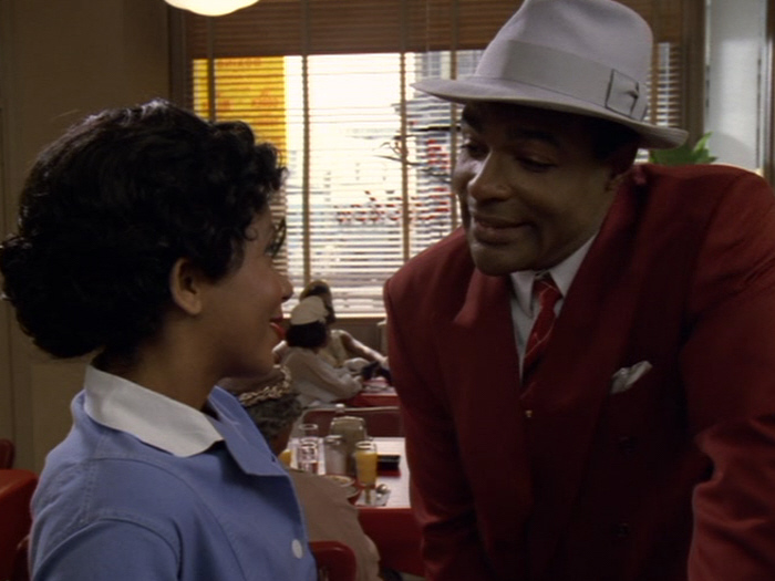 Willie Hawkins flirtet mir Cassie.jpg