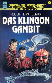 Das Klingonen-Gambit
