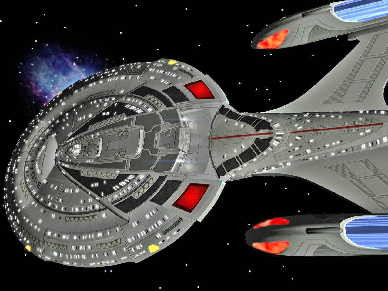 Enterprise edited.jpg