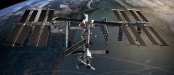 ISS model, ENT opening credits.jpg